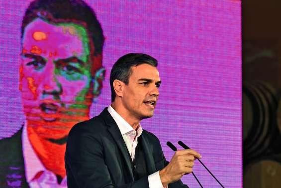 L'Espagne veut retisser les liens avec La Havane