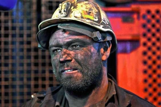 Pour de nombreux Polonais, il est hors de question de renoncer au charbon