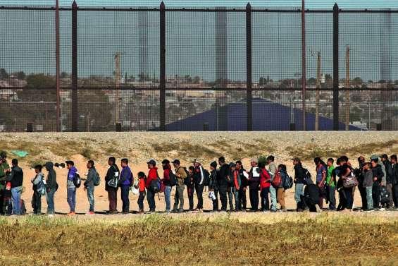Le Pacte sur les Migrations adopté aujourd'hui au Maroc
