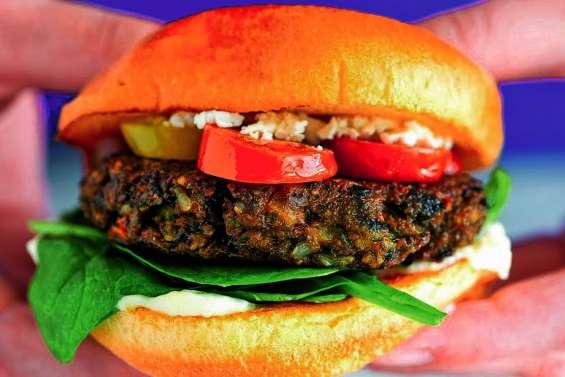 Végétarien, sans gluten, ou crudivore ?