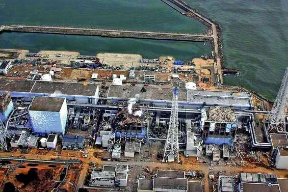 Accident de Fukushima : peine de prison requise