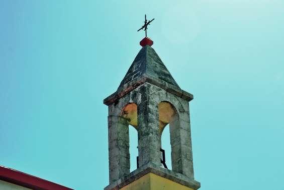 Plusieurs édifices religieux seront rénovés en 2019