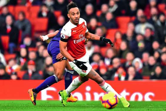 Arsenal et Tottenham se rassurent