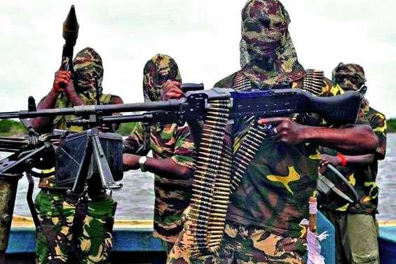 Les raisons de la spectaculaire remontée en puissance de Boko Haram