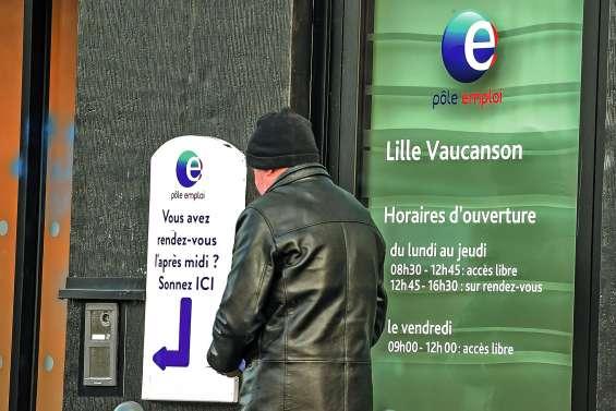 Assurance-chômage : négociations à haut risque