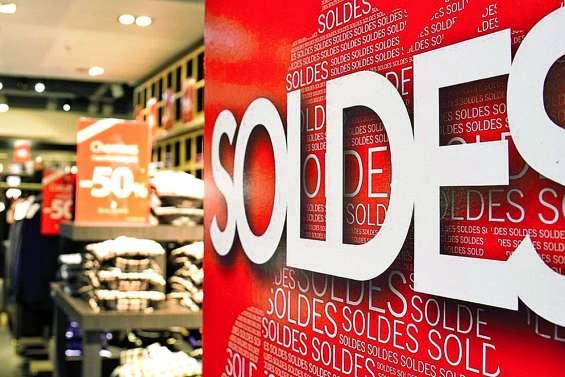 Des « soldes » à Papeete pour relancer la consommation
