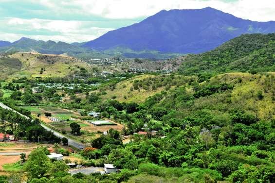 Les 300 logements du lotissement Durango verront finalement le jour