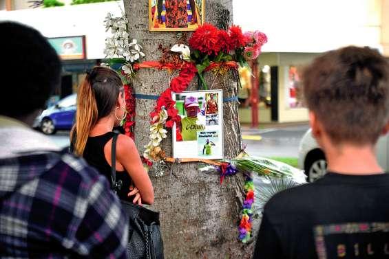 Le chauffard qui a tué Toussaint Bouanaoué conduisait avec plus d'un gramme d'alcool