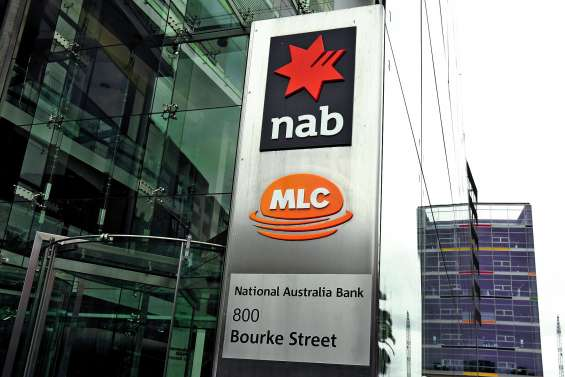 Le secteur bancaire va devoir revoir sérieusement ses méthodes