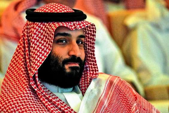 Meurtre de Khashoggi : MBS mis en cause ouvertement