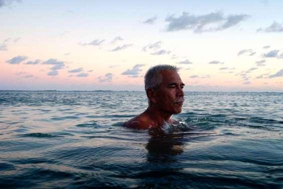 Fifo : le documentaire Anote's Ark remporte le Grand Prix