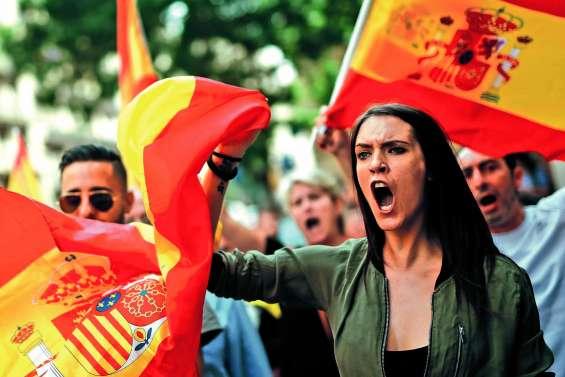 De la question catalane