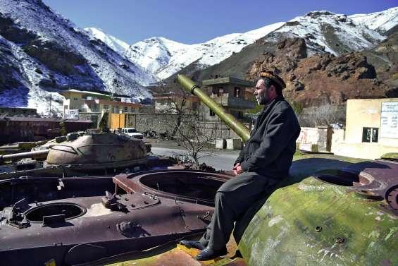 Trente ans après, la Russie tentée de réhabiliter l'invasion d'Afghanistan