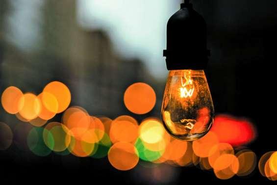 Electricité : les tarifs augmentent de 7,5 %