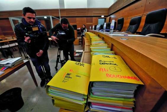 L'affaire « Air Cocaïne » jugée à Aix-en-Provence