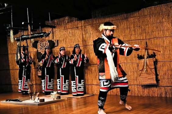 Les Aïnous bientôt reconnus comme peuple indigène