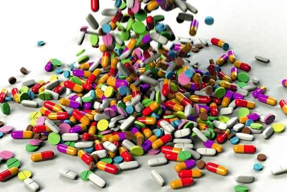 Limiter les pénuries de médicaments