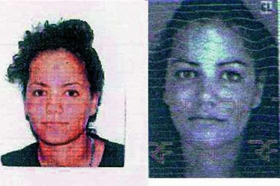Disparue depuis  le 5 février, une mineure activement recherchée