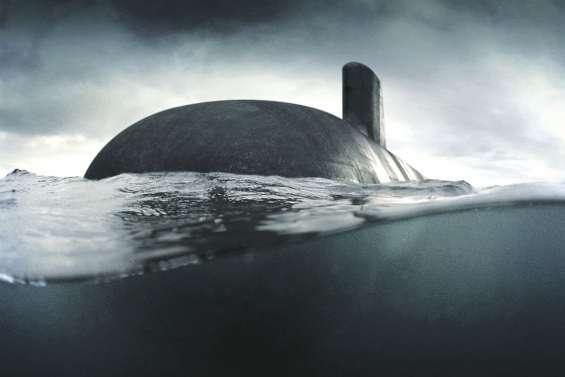 Vente de sous-marins français,  meurtre et pots-de-vin