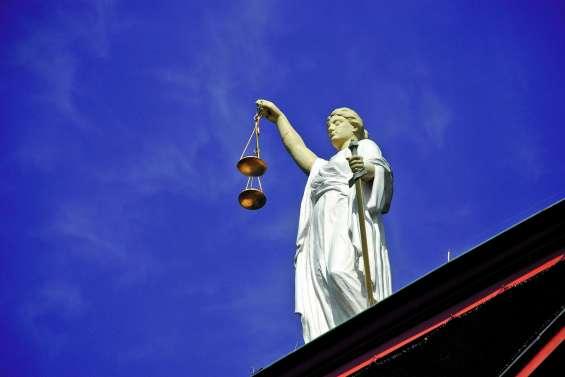 L'Autorité de la concurrence s'élève contre  le monopole du mandataire judiciaire