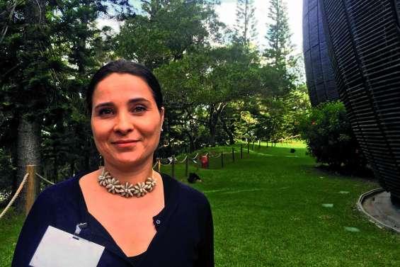« Les langues kanak ne doivent  pas finir par être des objets de musée »