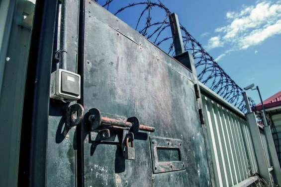 Les pilleurs de coffres-forts de Ducos derrière les barreaux