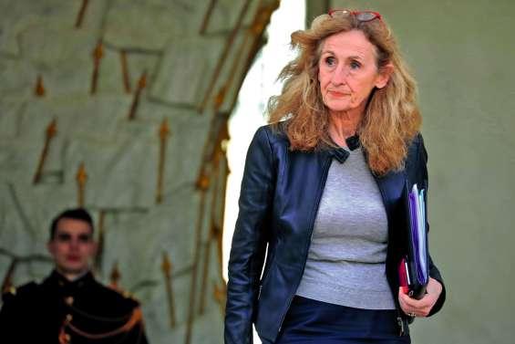 Nicole Belloubet ouvre le chantier de la justice des mineurs