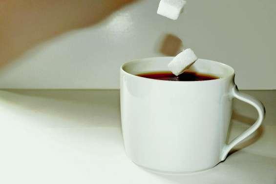 Deux femmes de ménage, une gouvernante et un architecte victimes... d'un café sucré ?