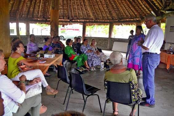 Un refuge pour femmes victimes de violences conjugales va ouvrir ses portes