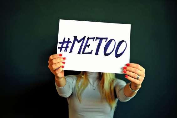 Un an après #MeToo, les enquêtes pour infractions sexuelles en hausse