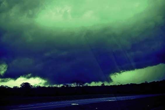 Une tornade fait vingt-trois morts en Alabama