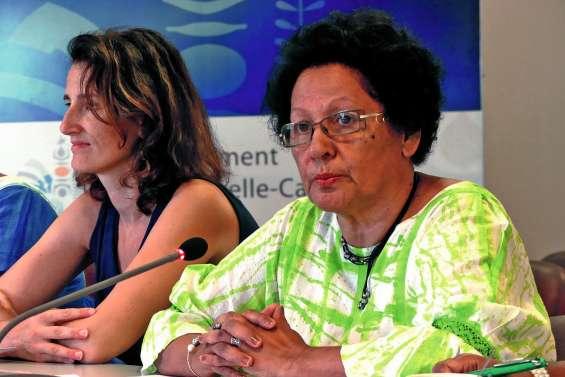 Journée de la Femme : 500 personnes attendues à Lifou