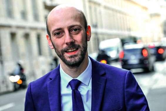 Grand débat : LREM ouvre le bal des restitutions