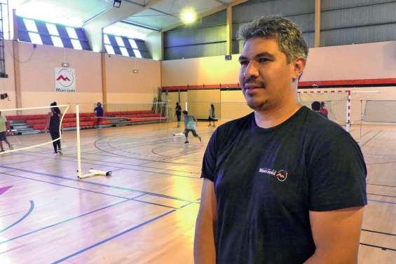 « La ville du Mont-Dore est l'une des communes les plus sportives »