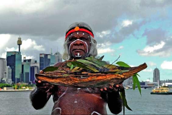 Les Aborigènes spoliés doivent être indemnisés