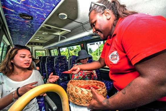 Les acteurs de tourisme continuent de se former