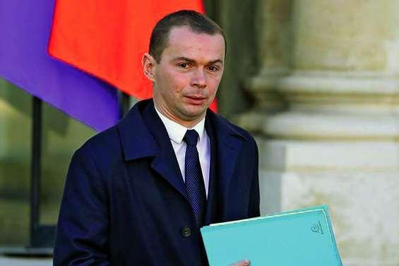 Les fonctionnaires disent non à la réforme