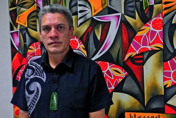 « La Nouvelle-Zélande, un pays résilient »