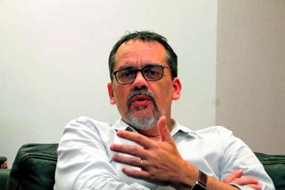 « Augmenter les bas salaires par la réduction des cotisations »