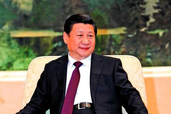 Xi Jinping en tournée pour renforcer ses relations avec l'Europe