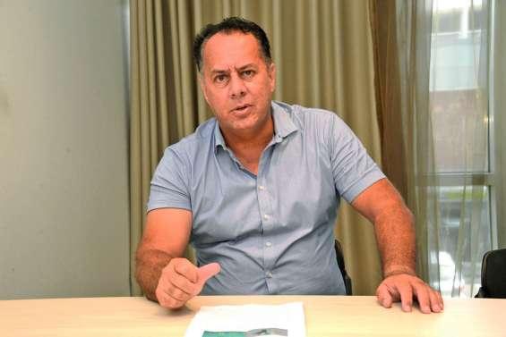 « Lutter contre la violence et les fraudes »