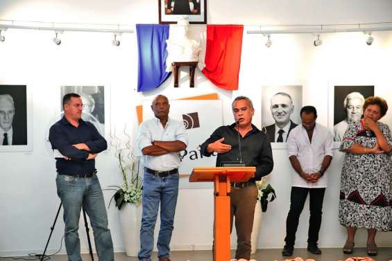 Olympiades de Païta : la mairie remercie les participants pour leur implication