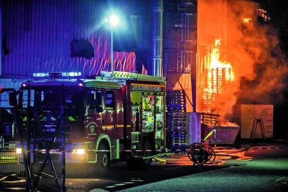 Incendie de Cellocal : les aveux ne suffisent pas