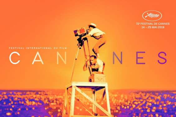 Almodovar, Loach, Malick… des pointures pour le 72e Festival de Cannes