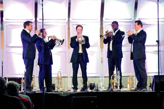 Le Conservatoire de musique ouvre sa saison 2019 tambour battant
