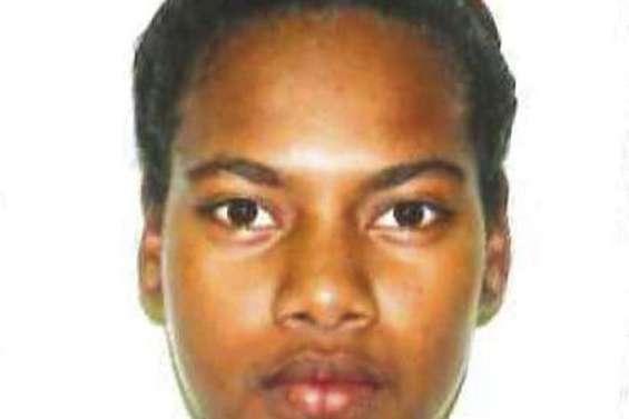 Appel à témoins après  la disparition inquiétante de Déborah Dialla