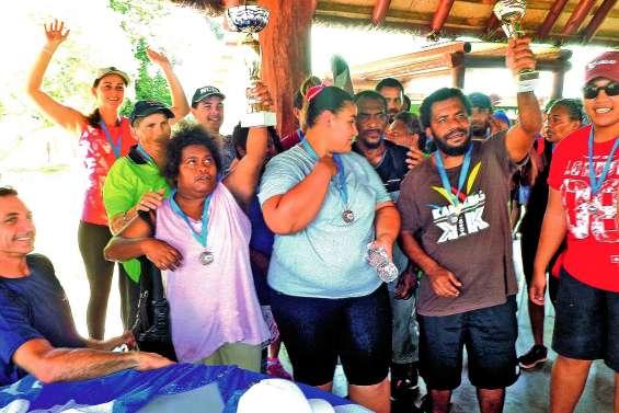 L'Association solidarité handicapés va fêter ses 20 ans