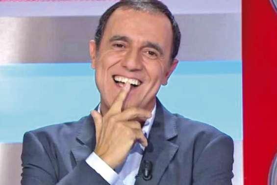 Thierry Beccaro arrête Motus, après 29 ans