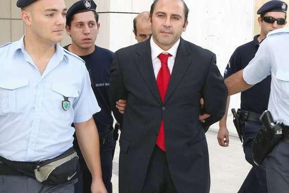 L'avocate était une indic : des parrains du crime pourraient recouvrer la liberté