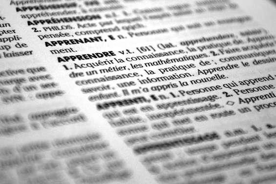 Il est temps de « divulgâcher » les nouveaux mots du dico
